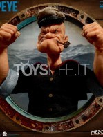 mezco-popeye-1:12-figure-toyslife-01