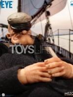 mezco-popeye-1:12-figure-toyslife-03