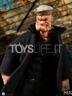 mezco-popeye-1:12-figure-toyslife-04