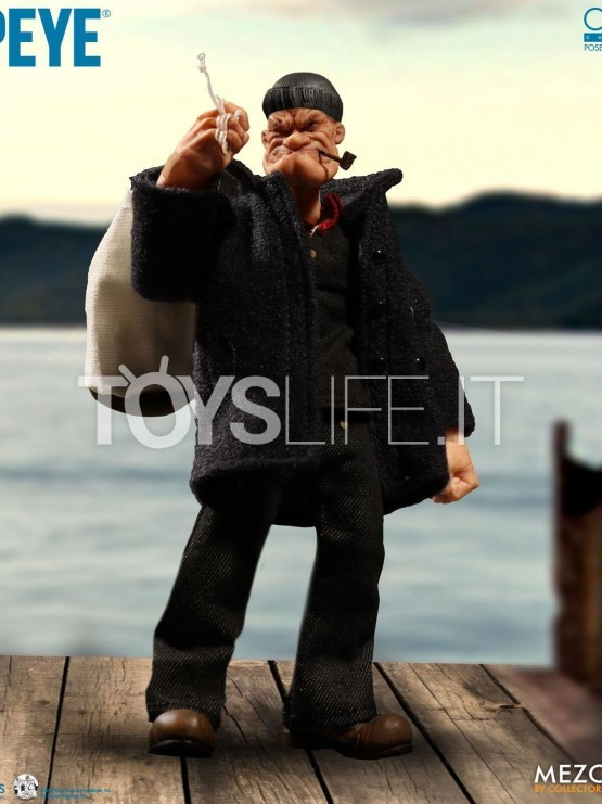mezco-popeye-1:12-figure-toyslife-07