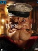 mezco-popeye-1:12-figure-toyslife-10