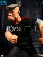 mezco-popeye-1:12-figure-toyslife-11