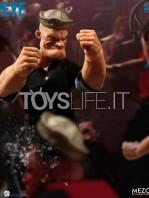 mezco-popeye-1:12-figure-toyslife-12