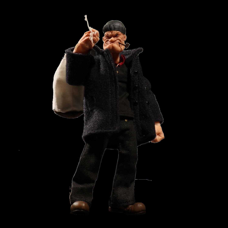 mezco-popeye-1:12-figure-toyslife
