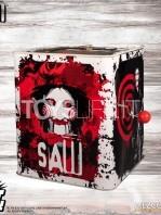 mezco-saw-billy-burst-a-box-toyslife-03