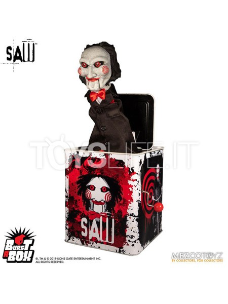 mezco-saw-billy-burst-a-box-toyslife-icon