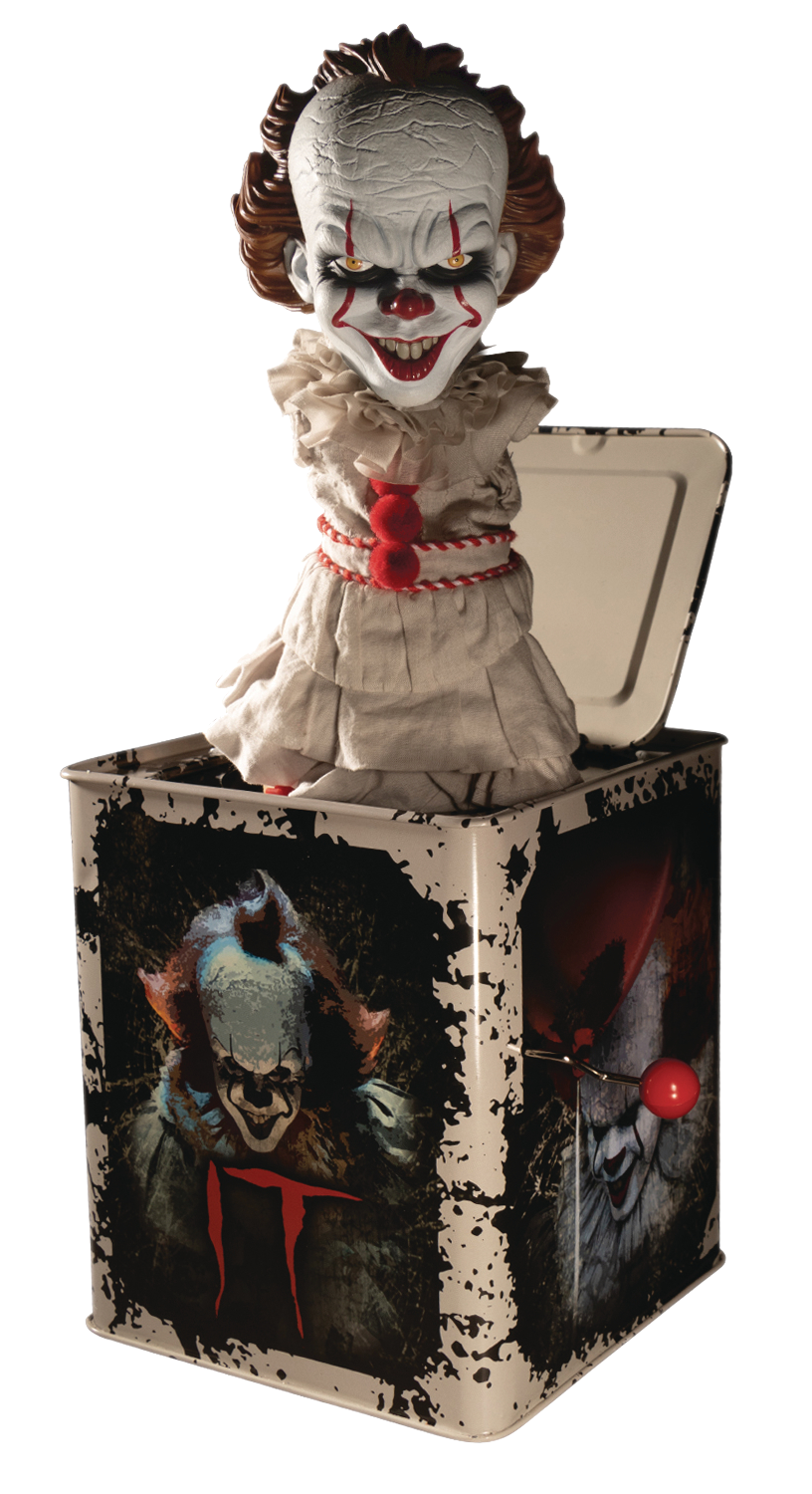 mezco-stephen-king's.it-2017-pennywise-burst-a-box-toyslife