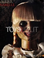 mezco--the-conjuring-annabelle-replica-toyslife-02