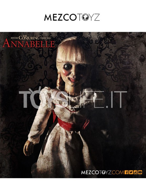 mezco--the-conjuring-annabelle-replica-toyslife-icon