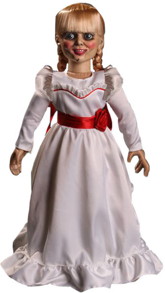 mezco--the-conjuring-annabelle-replica-toyslife