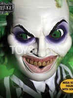 mezco-toyz-beetlejuice-mega-talking-figure-toyslife-04