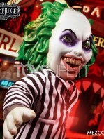 mezco-toyz-beetlejuice-mega-talking-figure-toyslife-06
