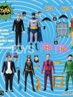 mezco-toyz-dc-batman-1966-the-warriors-5-points-batman-set-toyslife-03