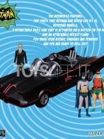 mezco-toyz-dc-batman-1966-the-warriors-5-points-batman-set-toyslife-04