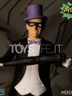 mezco-toyz-dc-batman-1966-the-warriors-5-points-batman-set-toyslife-08