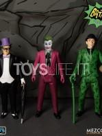 mezco-toyz-dc-batman-1966-the-warriors-5-points-batman-set-toyslife-11