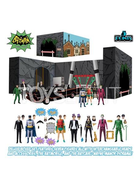 mezco-toyz-dc-batman-1966-the-warriors-5-points-batman-set-toyslife-icon