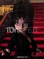 mezco-toyz-elvira-mistress-of-the-dark-living-dead-doll-figure-toyslife-icon