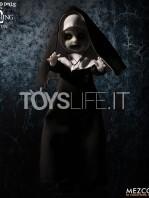 mezco-toyz-living-dead-dolls-the-conjuring-2-the-nun-toyslife-01