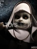 mezco-toyz-living-dead-dolls-the-conjuring-2-the-nun-toyslife-05