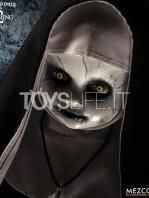 mezco-toyz-living-dead-dolls-the-conjuring-2-the-nun-toyslife-06