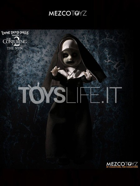 mezco-toyz-living-dead-dolls-the-conjuring-2-the-nun-toyslife-icon