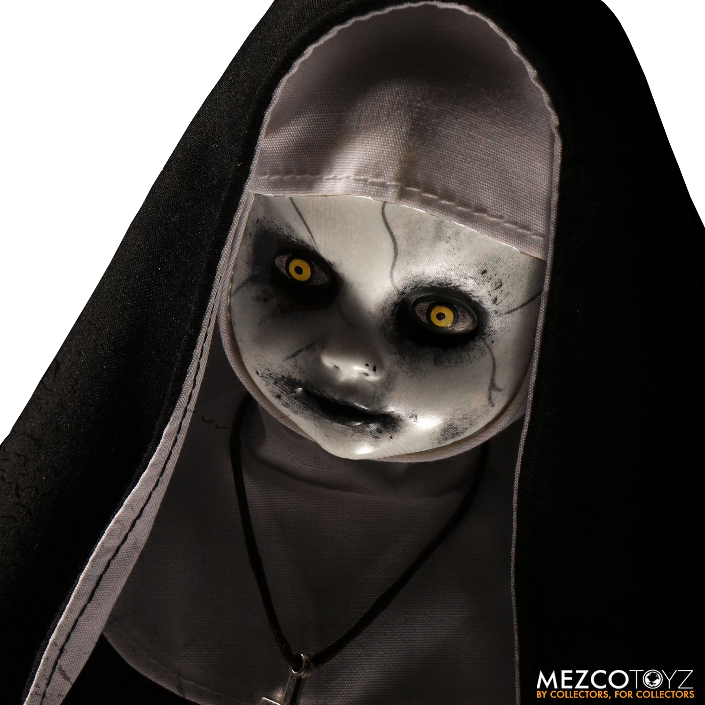 mezco-toyz-living-dead-dolls-the-conjuring-2-the-nun-toyslife