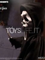 mezco-toyz-scream-ghostface-living-dead-dolls-figure-toyslife-02