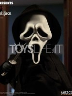 mezco-toyz-scream-ghostface-living-dead-dolls-figure-toyslife-03