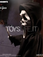 mezco-toyz-scream-ghostface-living-dead-dolls-figure-toyslife-05