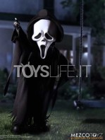 mezco-toyz-scream-ghostface-living-dead-dolls-figure-toyslife-icon