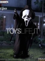 mezco-toyz-scream-ghostface-living-dead-dolls-figure-toyslife-icon-B