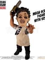 mezco-toyz-texas-chainsaw-massacre-leatherface-mega-scale-talking-figure-toyslife-01