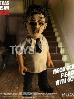 mezco-toyz-texas-chainsaw-massacre-leatherface-mega-scale-talking-figure-toyslife-02