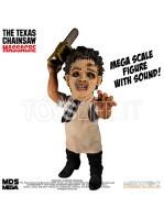 mezco-toyz-texas-chainsaw-massacre-leatherface-mega-scale-talking-figure-toyslife-icon