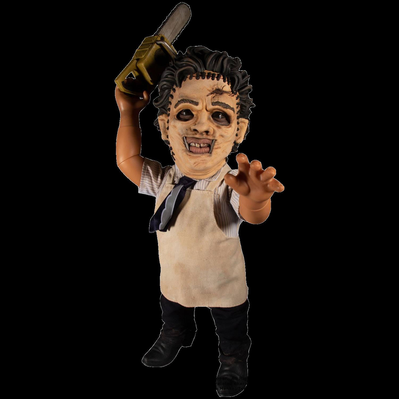 mezco-toyz-texas-chainsaw-massacre-leatherface-mega-scale-talking-figure-toyslife