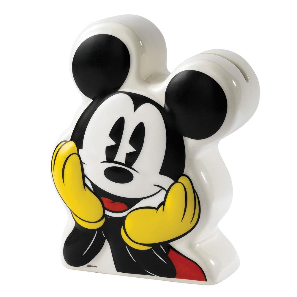 mickey-money-bank-toyslife-icon