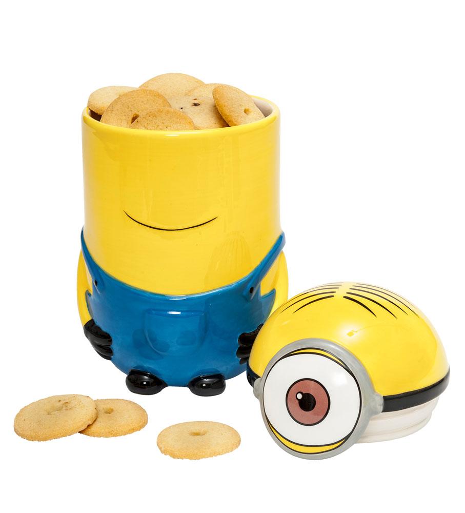 minions-cookie-jar-toyslife