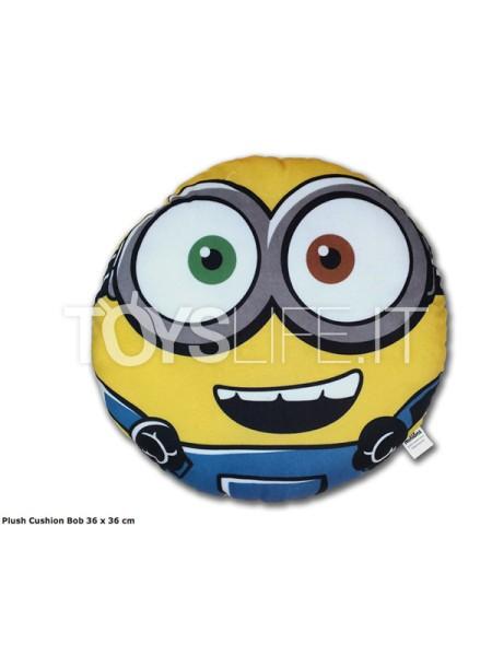 minions-minion-cushion.-cuscino-toyslife-icon