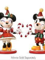 miss-mindy-2019-disney-christmas-mickey-and-minnie-set-toyslife-01