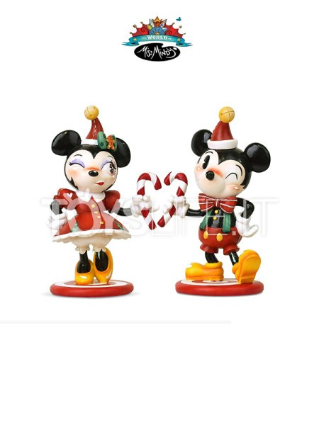 miss-mindy-2019-disney-christmas-mickey-and-minnie-set-toyslife-icon