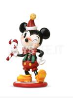 miss-mindy-2019-disney-christmas-mickey-toyslife-01