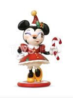 miss-mindy-2019-disney-christmas-minnie-toyslife-01