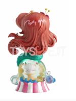 miss-mindy-2019-disney-the-little-mermaid-ariel-toyslife-02