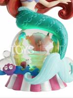 miss-mindy-2019-disney-the-little-mermaid-ariel-toyslife-03