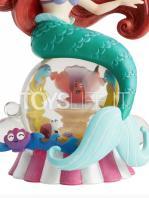 miss-mindy-2019-disney-the-little-mermaid-ariel-toyslife-04