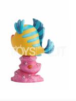 miss-mindy-2019-disney-the-little-mermaid-flounder-toyslife-01