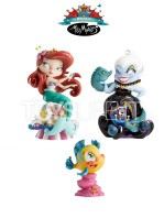 miss-mindy-2019-disney-the-little-mermaid-toyslife-icon