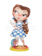 miss-mindy-2019-the-wizard-of-oz-dorothy-toyslife-01