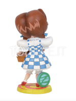 miss-mindy-2019-the-wizard-of-oz-dorothy-toyslife-02